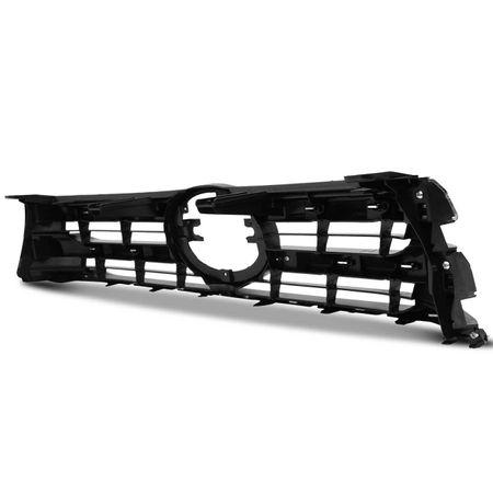 Grade-Hilux-SRV-SRX-16-17-Dianteira-Para-Choque-Cromada-com-Espaco-para-Emblema-connectparts--3-
