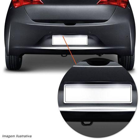 Par-Lampada-Pingo-LED-Osram-LEDRiving-1-Polo-Trava-Reta-6000K-Encaixe-BA15S-R10W-1-2W-12V-connectparts--1-