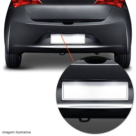 Par-Lampada-Pingo-LED-Osram-LEDriving-2-Polos-Trava-Reta-6000K-Encaixe-BAY15d-P21W-1-2W-12V-connectparts--1-
