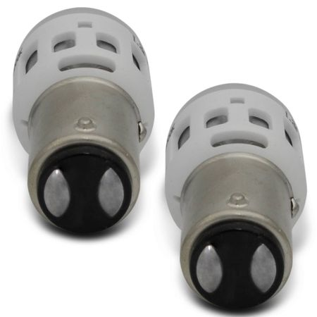 Par-Lampada-Pingo-LED-Osram-LEDriving-2-Polos-Trava-Reta-6000K-Encaixe-BAY15d-P21W-1-2W-12V-connectparts--2-
