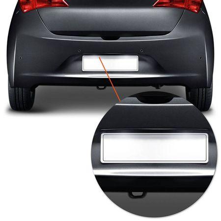 Par-Lampada-Pingo-LED-Osram-LEDriving-1-Polo-Trava-Reta-6000K-Encaixe-BA15S-P21W-1-2W-12V-connectparts--1-