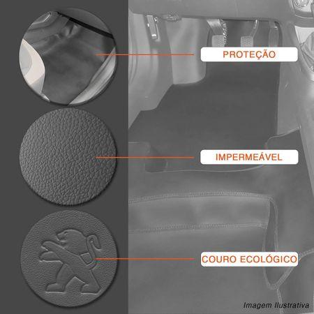 Assoalho-Peugeot-206-207-2000-Adiante-Eco-Acoplado-Grafite-connectparts--3-