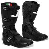 Bota-para-Motocross-Pro-Tork-Jett-preta-connectparts--1-