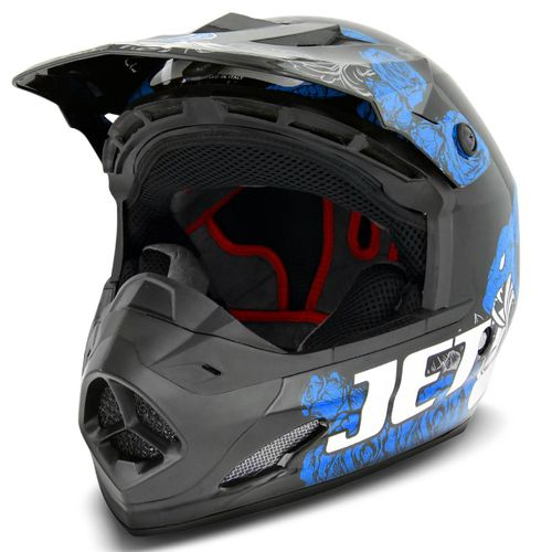 Capacete-Cross-TH1-Jett-Veneno-Preto-Azul-connectparts--1-