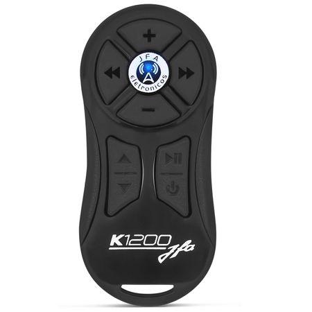 Controle-Longa-Distancia-JFA-Avulso-TX-K1200-Preto-connectparts--1-