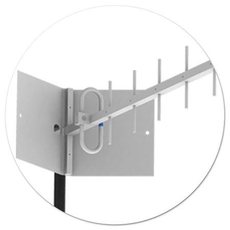 Antena-JFA-2100MHZ-18dBi-connectparts--1-