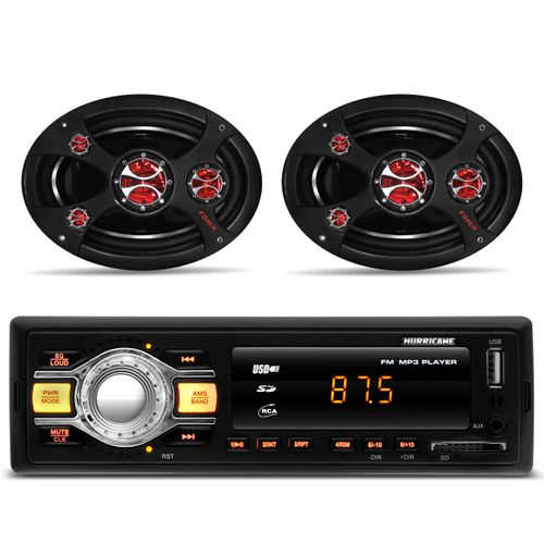 MP3-Player-USB-AUX---Falantes-300W-RMS-Connect-Parts--1-