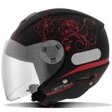 Capacete-Mt-City-Eleven-Elegance-Matt-Black-connectparts--1-