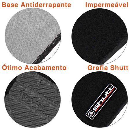 Jogo-de-tapetes-carpete-SHUTT-emborrachado-UNIVERSAL-Preto-connectparts--3-