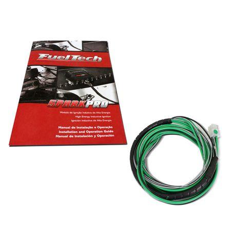 Modulo-de-Ignicao-FuelTech-SparkPRO-2-Racing-Connect-Parts--1-