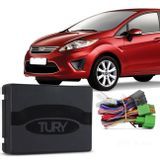 Modulo-Vidro-Eletrico-Tury-Antiesmagamento-New-Fiesta-Ecosport-connectparts--1-