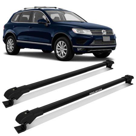 Rack-de-Teto-Vw-Touareg-04-a-17-Preto-Carga-45-Kg-Em-Aluminio-Resistente-Transversal-Travessa-Slim-connectparts--1-