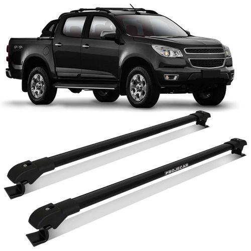Rack-de-Teto-GM-S10-12-a-16-Preto-Carga-45-Kg-Em-Aluminio-Resistente-Transversal-Travessa-Slim-connectparts--1-