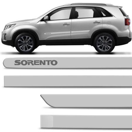 Jogo-Friso-Lateral-Sorento-2011-2012-2013-Prata-Tipo-Borrachao-connectparts--1-