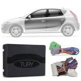 Modulo-Vidro-Eletrico-Tury-Antiesmagamento-Hyundai-Novo-I30-connectparts--1-