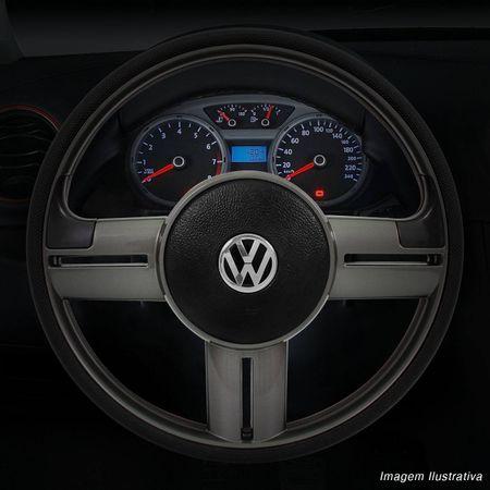 Volante-esportivo-VW-modelo-Rallye-universal-Cinza-grafite-sistema-de-cubo-connectparts--1-