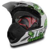 Capacete-Cross-TH1-Jett-Veneno-Branco-Verde-connectparts--1-