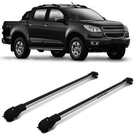 Rack-de-Teto-GM-S10-12-a-16-Prata-Carga-45-Kg-Em-Aluminio-Resistente-Transversal-Travessa-Slim-connectparts--1-