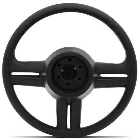 Volante-Universal-Modelo-Rallye-Slim-connectparts--1-