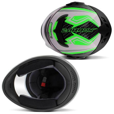 Capacete-Evolution-4G-Pro-Tork-Carbon-Fundo-Branco-Verde-connectparts--1-