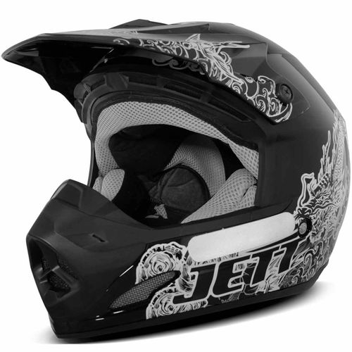 Capacete-Cross-TH1-Jett-Tattoed-Preto-connectparts--1-