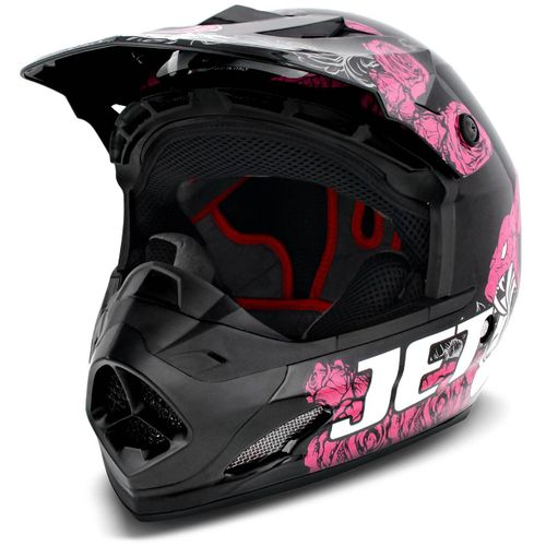 Capacete-Cross-TH1-Jett-Veneno-Preto-Rosa-connectparts--1-