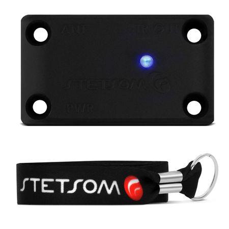 Crossover-Stetsom-STX-104---Controle-SX-2-Connect-Parts--5-