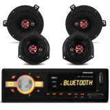 MP3-Bluetooth-FM---4-Falantes-200W-RMS-Astra-Connect-Parts--1-