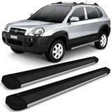 estribo-lateral-tucson-2006-a-2014-aluminio-ponteira-preta-connectparts--1-
