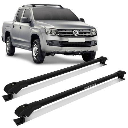 Rack-de-Teto-Travessa-Slim-Amarok-10-A-17-Preto-Carga-45-Kg-Em-Aluminio-Resistente-connectparts--1-