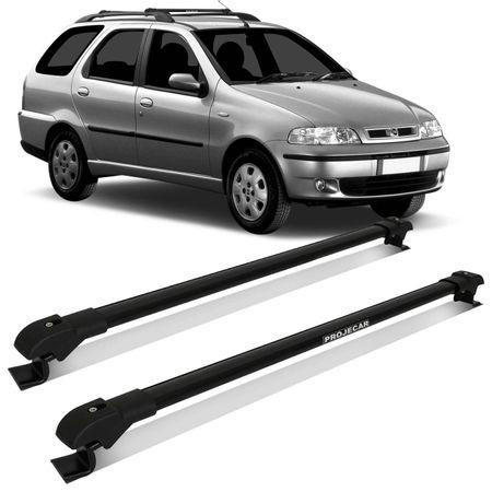 Rack-de-Teto-Travessa-Slim-Palio-Weekend-G1-G2-G3-G4-97-A-17-Preto-Carga-45-Kg-Aluminio-Resistente-connectparts--1-