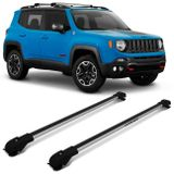 Rack-de-Teto-Travessa-Slim-Jeep-Renegade-16-17-Prata-Carga-45-Kg-Aluminio-Resistente-connectparts--1-