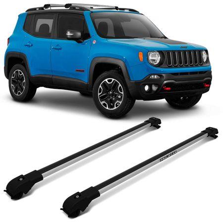 Rack-de-Teto-Travessa-Slim-Jeep-Renegade-16-17-Prata-Carga-45-Kg-Aluminio-Resistente-connectparts--1-