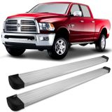 Estribo-Lateral-Dodge-Ram-2012-a-2015-Aluminio-Anodizado-connectparts--1-