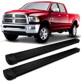 Estribo-Lateral-Dodge-Ram-2012-a-2015-Aluminio-Preto-connectparts--1-