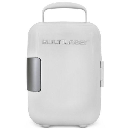 Mini-Geladeira-Multilaser-TV004-12V-Carro-110V-4Litros-Gela-Aquece-Cooler-Camping-Portatil-Connect-Parts--1-