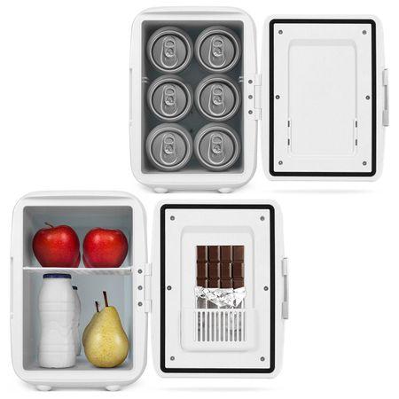 Mini-Geladeira-Portatil-Multilaser-TV005-Termoeletrica-4-Litros-12V-220V-Refrigera-e-Aquece-Branca-Connect-Parts--2-