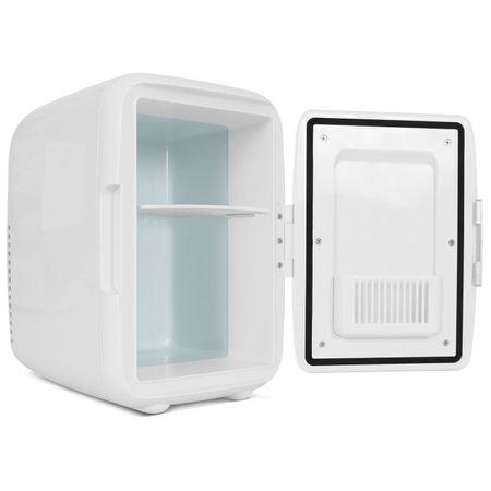 Mini-Geladeira-Portatil-Multilaser-TV005-Termoeletrica-4-Litros-12V-220V-Refrigera-e-Aquece-Branca-Connect-Parts--3-