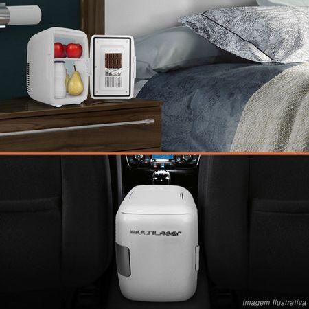 Mini-Geladeira-Portatil-Multilaser-TV005-Termoeletrica-4-Litros-12V-220V-Refrigera-e-Aquece-Branca-Connect-Parts--5-