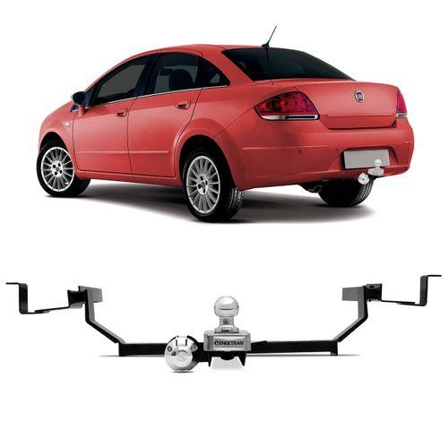 Engate-Reboque-Rabicho-Linea-Preto-Cromado-Connect-Parts--1-