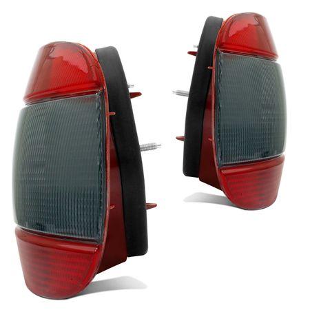 Lanterna-Traseira-Siena-96-97-98-99-00-2000-G1-Fiat-Fume-Connect-Parts--2-