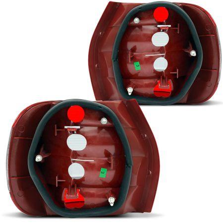 Lanterna-Traseira-Siena-96-97-98-99-00-2000-G1-Fiat-Fume-Connect-Parts--3-