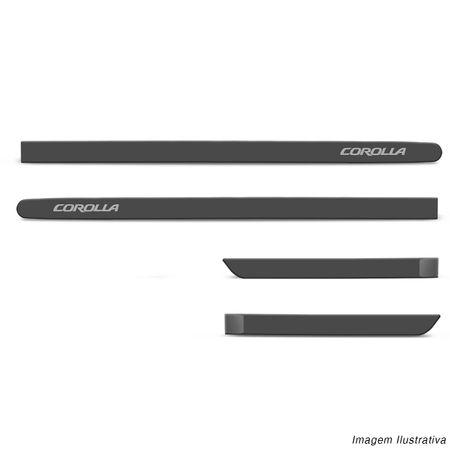 Jogo-Frisos-Laterais-Corolla-Cinza-Galactico-connectparts--1-