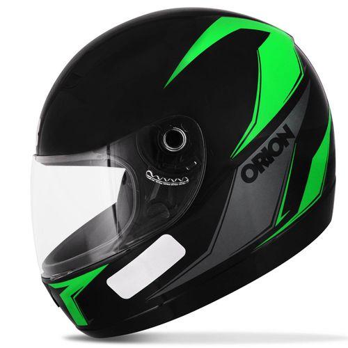 Capacete-Orion-Maximus-Preto-Verde-connectparts--2-