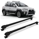 Rack-de-Teto-Travessa-Slim-Toyota-Etios-Cross-14-a-18-45-KG-Tratamento-Anticorrosivo-Preto-Projecar-connectparts--1-