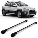 Rack-de-Teto-Travessa-Slim-Toyota-Etios-Cross-14-a-18-45-KG-Tratamento-Anticorrosivo-Prata-Projecar-connectparts--1-