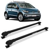 Rack-de-Teto-Travessa-Slim-VW-UP-Cross-2015-a-2017-45-KG-Tratamento-Anticorrosivo-Preto-Projecar-connectparts--1-