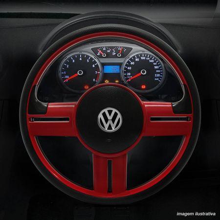 Volante-Rallye-Vermelho---Cubo-Gol-Parati-Saveiro-G2-G3-G4-G6-Fox-Voyage-e-Outros-Linha-VW-Connect-Parts--1-