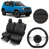 Jogo-Capas-para-Banco-Jeep-Renegade-Grafite-Connect-Parts--1-