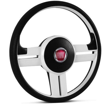 Volante-Esportivo-Rallye-Slim-Branco---Cubo-Palio-Strada-Punto-Idea-Uno-Marea-Stilo-Brava-96-a-04-Connect-Parts--1-